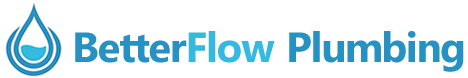 BetterFlow Plumbing